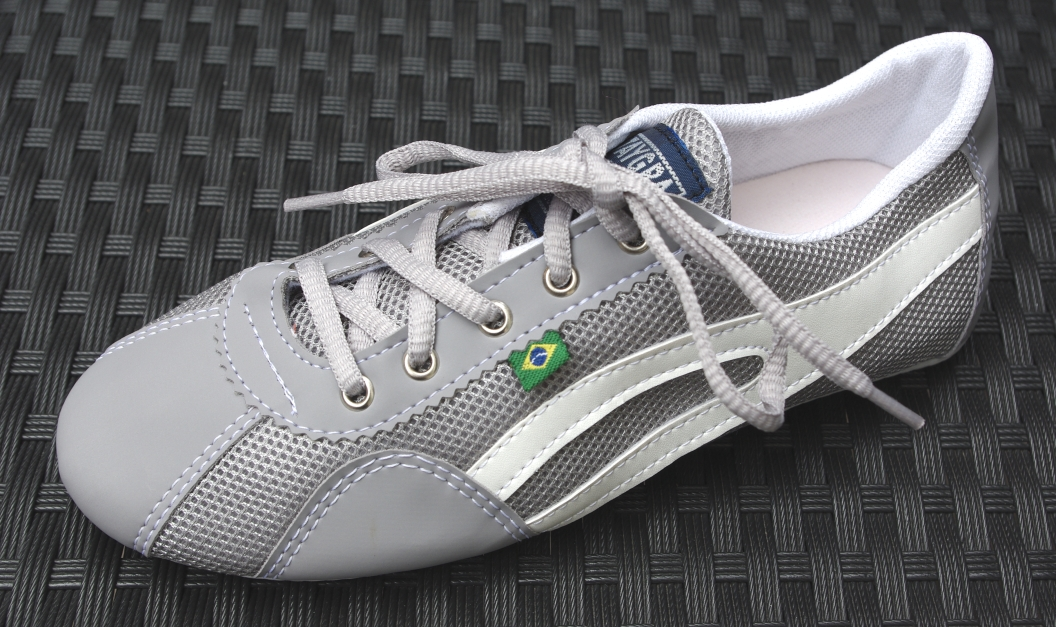 http://www.taygra.fr/basket-bresilienne-taygra-gris-blanc.jpg