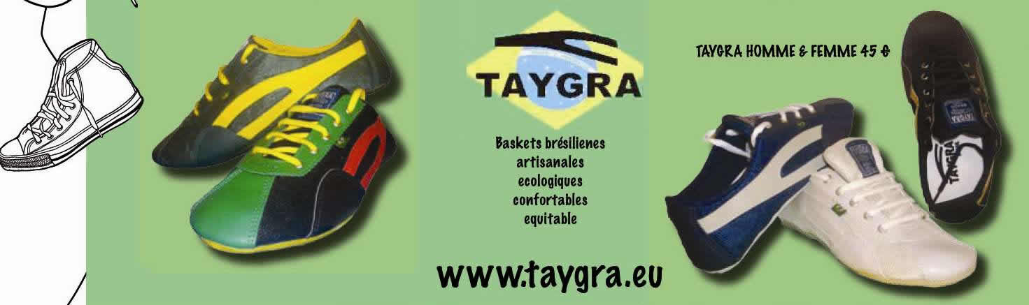 review of the papers magazine taygra