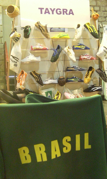salon-chaussure-mess-around-taygra-brasil.jpg