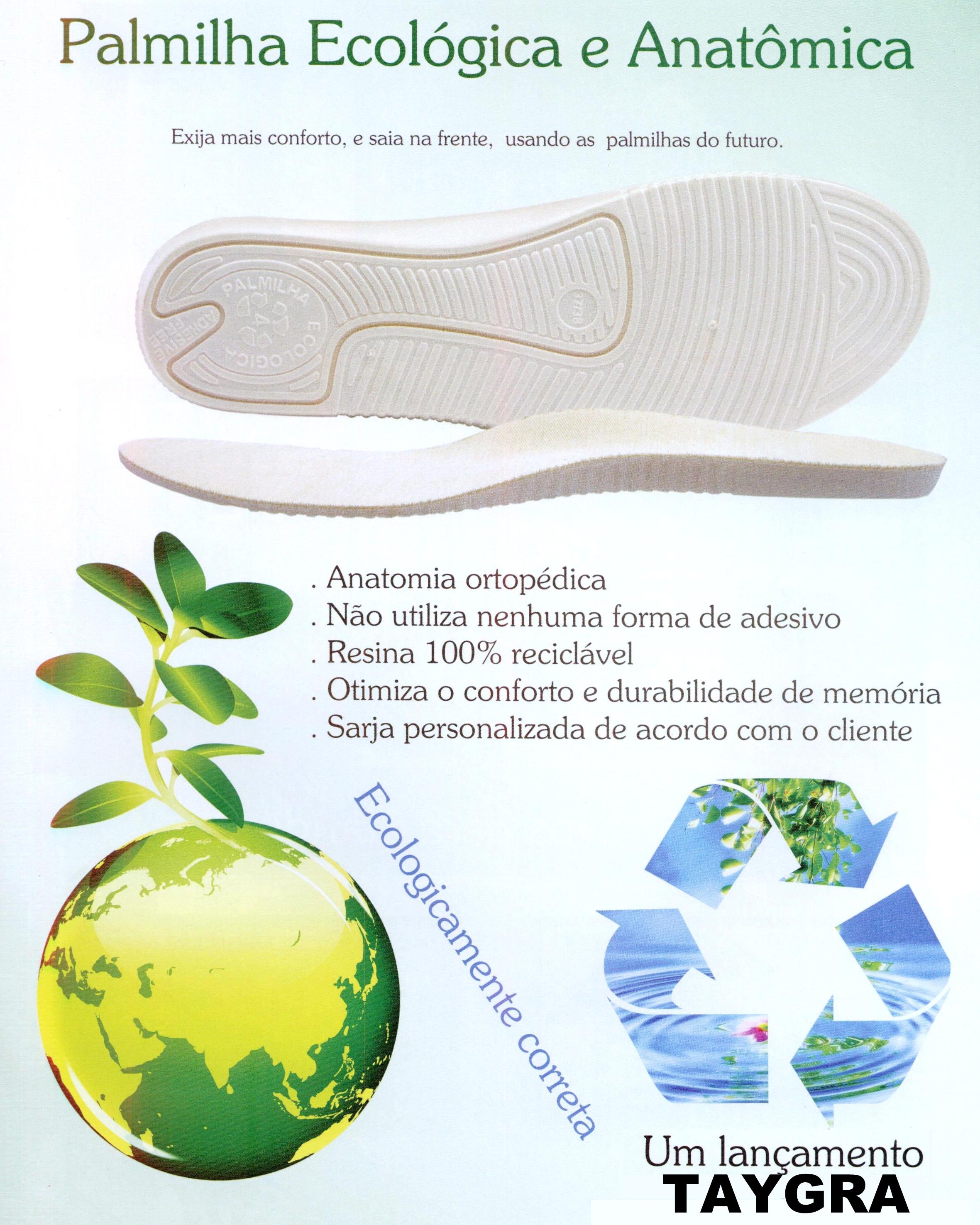 Benvenuti a Taygra ! Scarpe originale comode Brasile
