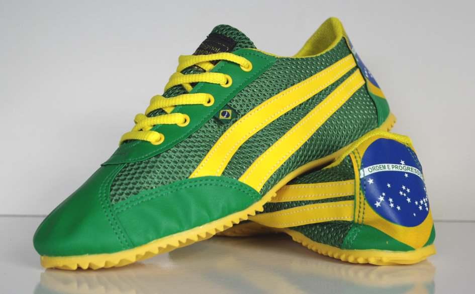 slimargentina edition coupe du monde · basket brésilienne avec le drapeau  du brésil coupe du monde ... 231bd5c00284
